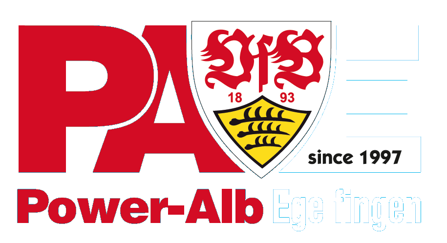 Power-Alb Egelfingen